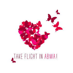 Take Flight In ABWA